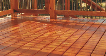 rotator-stained-deck-360×193