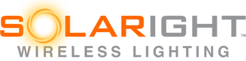 solaright_logo
