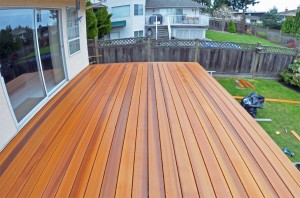 finished-cedar-deck-300x198