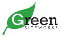 Green-Siteworks-LOGO