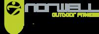 norwell_logo_1